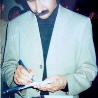 Dawood Sarkhosh (inqilabi) Sare Sangag by Habib-Hazara on SoundCloud