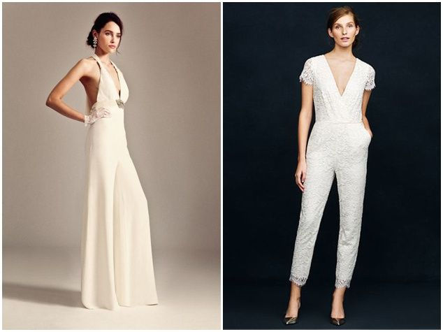 25+ Best Ideas About Dressy Jumpsuits For Weddings On