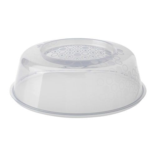 microwave plate microwave oven