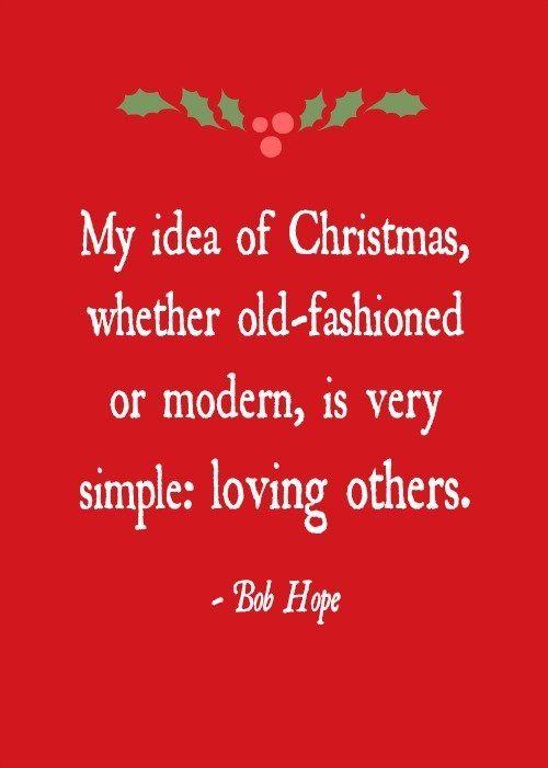 8 Heartwarming Celebrity Christmas Quotes Guaranteed To Fill You With  Holiday Cheer | Andy Rooney, Christmas Quotes And Holidays