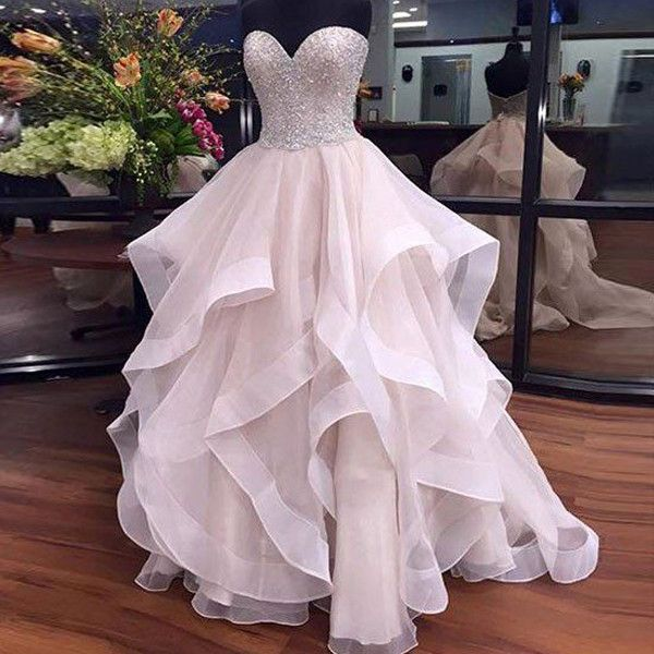 Quinceanera Dresses Drawings 25+ best ideas ...