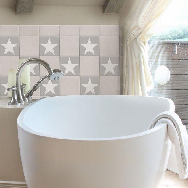 Die besten 25+ Badezimmer grau weiß Ideen auf Pinterest Graue