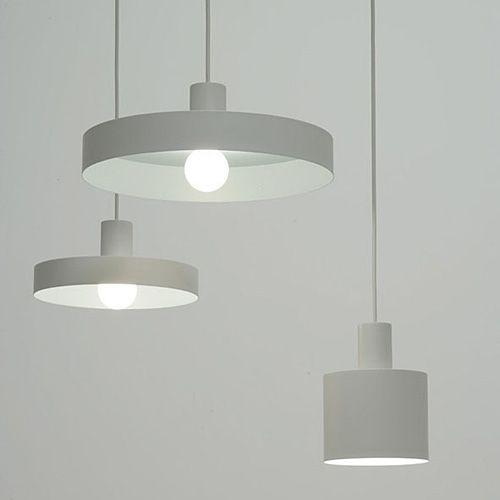 凸LAMP:[DECO](デザイン:graf)