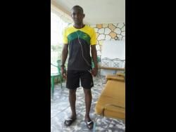 Confident Manchioneal star eyes Reggae Boyz spot - Jamaica Star Online