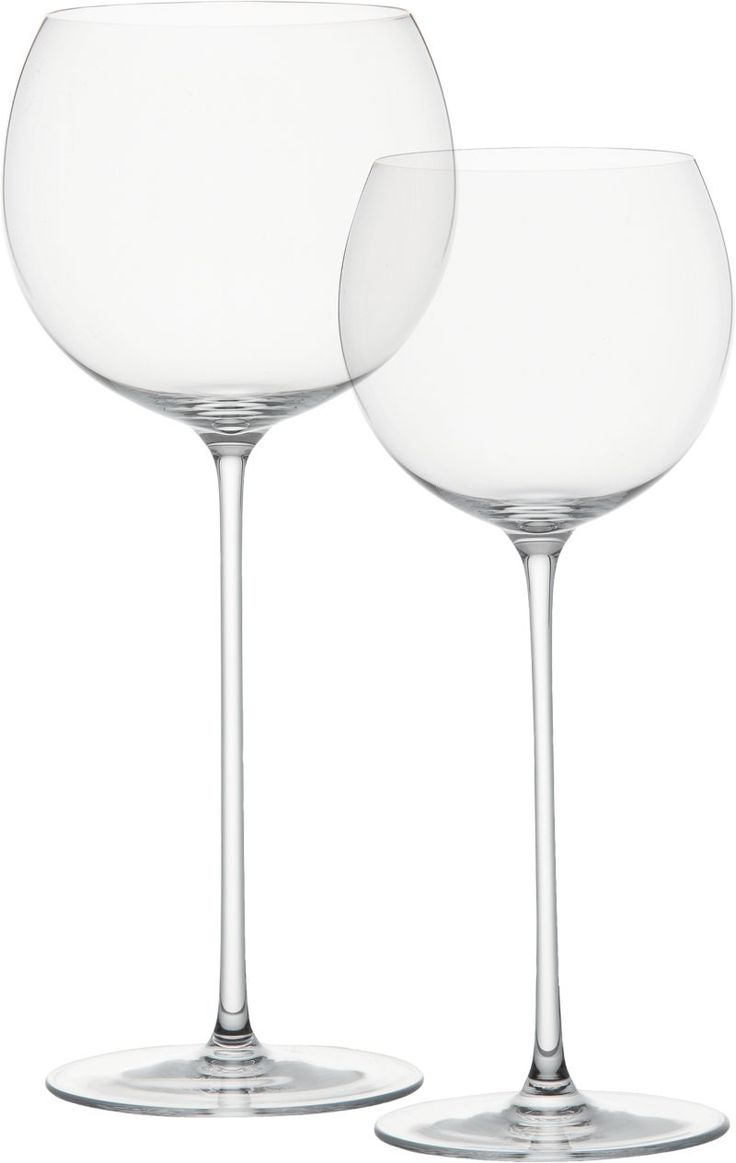 1000 id es sur le th me olivia pope wine glass sur for Chambre wine
