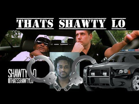 New post on Getmybuzzup TV- Shawty Lo Tells CRAZY STORY of a Time He was RAIDED and Arrested. STORY TIME | THATSSHAWTYLO- http://wp.me/p7uYSk-usM- Please Share