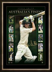 Steve Smith Vertiramic_Australia's finest