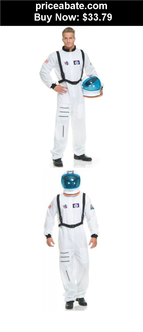 1000 images about guides outer space on pinterest for Outer space outfit