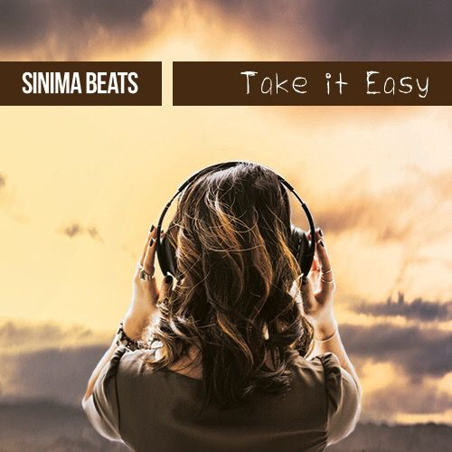 *New* TAKE IT EASY Instrumental (Smooth R&B Hip Hop Beat) now available at: https://sinimabeats.com  #sinimabeats #RnB #SlowJams #hiphop #RAPPER #rap #songwriting #songwriter #Midwest #top40 #instrumental #rap #sinimabeats #sinima #beats #rapbeats #instrumental #biggiesmalls #pop #fastrapping #rap #songwriter #songwriting #rapinstrumental #royaltyfreemusic #freestylerap #notoriousbig #dance #clubbeat #trapbeat #hiphopbeat #rnbbeat #westcoastbeat #westcoastrap #royaltyfreemusic