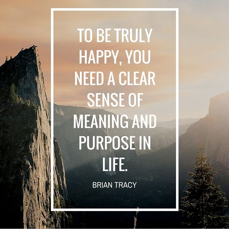 1000+ Images About Brian Tracy Quotes On Pinterest
