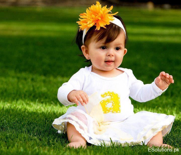 Cute baby Smiling   To Cute   Pinterest