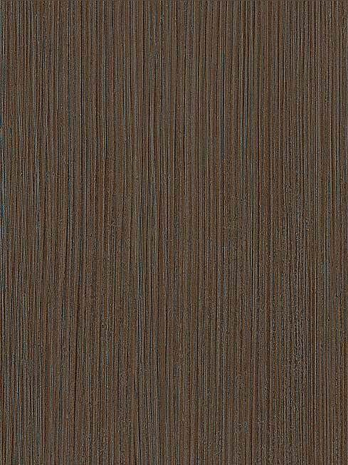 Egger- H1428 ST22 Fino Mocha Available: 16mm particle board PEFC  2800x2070, comes with matching edging. 0.8mm Laminate 4100x1310