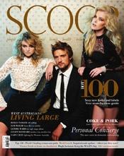 Scoop Magazine | Scoop Online