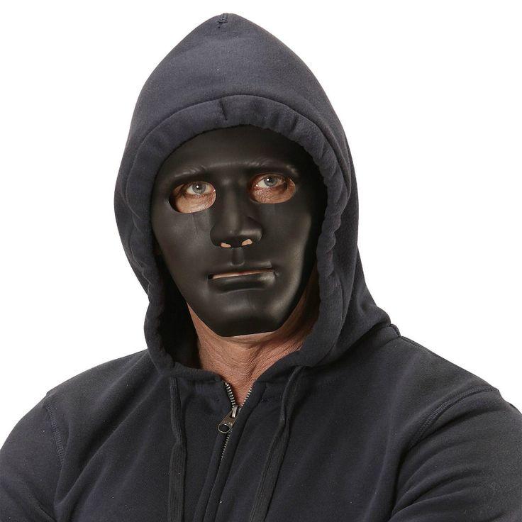 Black mask acheter lipetsk