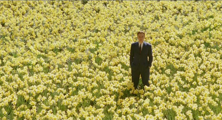 Big Fish | FilmGrab