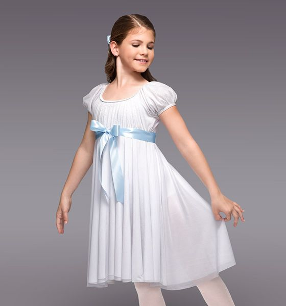 """Theatricals Costumes """"Clara"""" **teacher item #discountdance #costume #holiday"""
