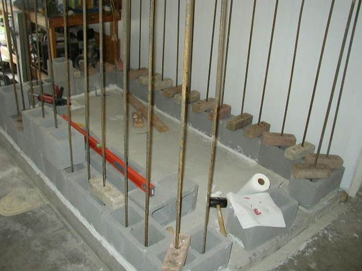 How to build a storm shelter dream home ideas pinterest How to make your own house in fallout 3