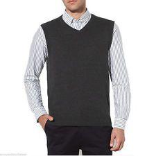 waistcoat jumper - Google Search