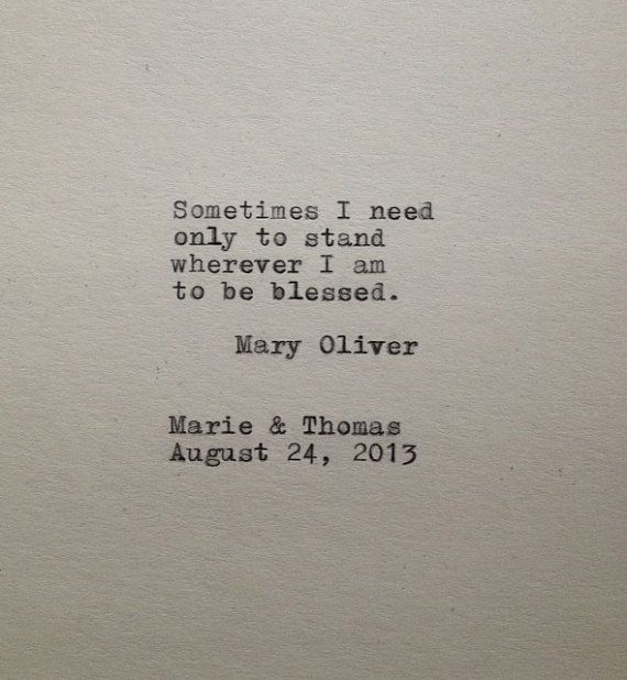F. Scott Fitzgerald Quote Typed on Typewriter by farmnflea on Etsy