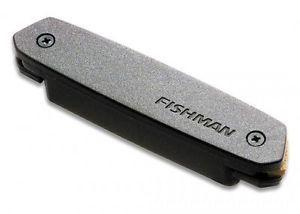 Fishman PRO-NEO-D02 Humbucker Acoustic Guitar Soundhole Pickup Passive    eBay