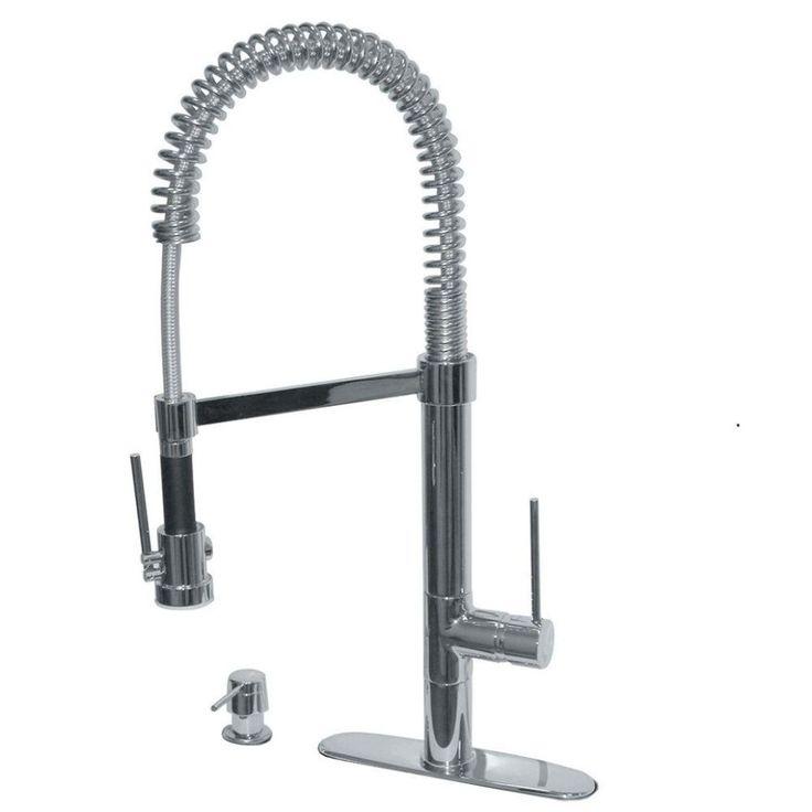 Modern Kitchen Faucet best 25+ modern kitchen faucets ideas on pinterest | modern