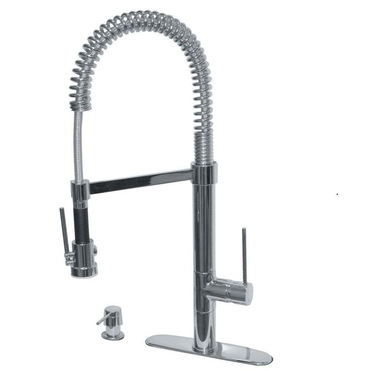 133 best images about ultra modern kitchen faucet designs Mid century modern bathroom faucets