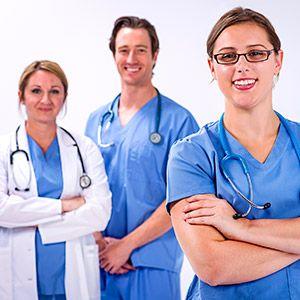 Nurses the patients best advocates essay