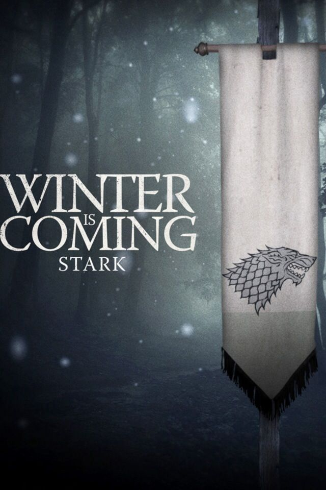 The 188 best game of thrones backgroundswallpapers and everything game of throne cant wait for season 4 voltagebd Images