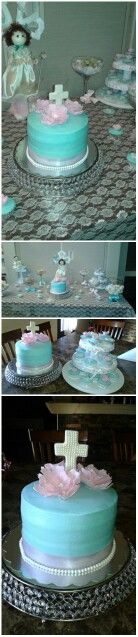 Arely's cakes  Weslaco, Texas  (956)904-9621