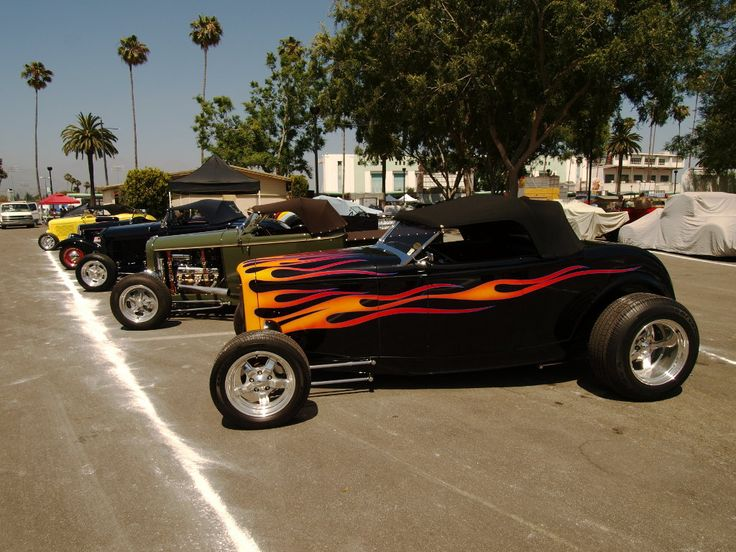 61 best hot rods photos images on pinterest rat rods hot rods and street rods
