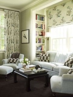 images for living room 163 best house images on cottage 16848