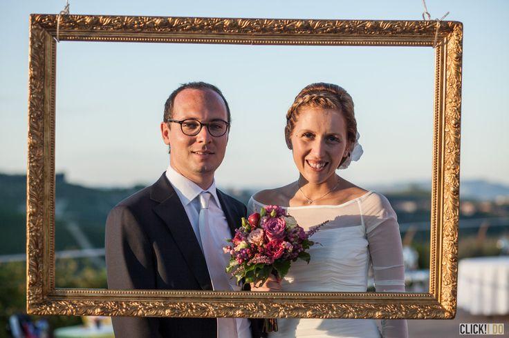 Click I Do! Immagini da un matrimonio… | eleonorawedding