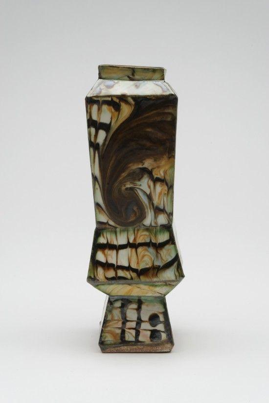 Anna Miles Gallery | Richard Stratton