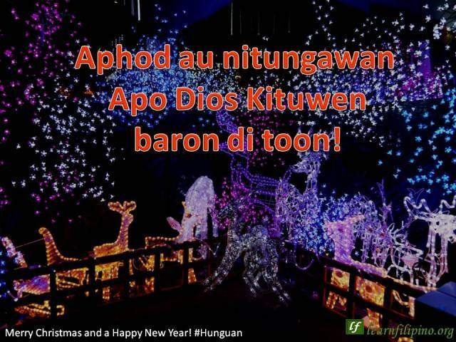 28 best shareable filipino translations of merry christmas and a filipino idioms filipino love quotes english to tagalog and ilocano quotes these are social media shareable photos that depict anything about filipino m4hsunfo