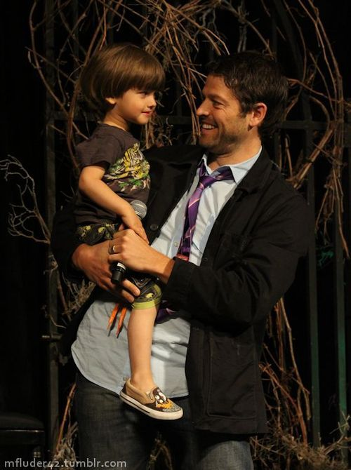 1000+ images about Specifically Misha on Pinterest | Misha ...