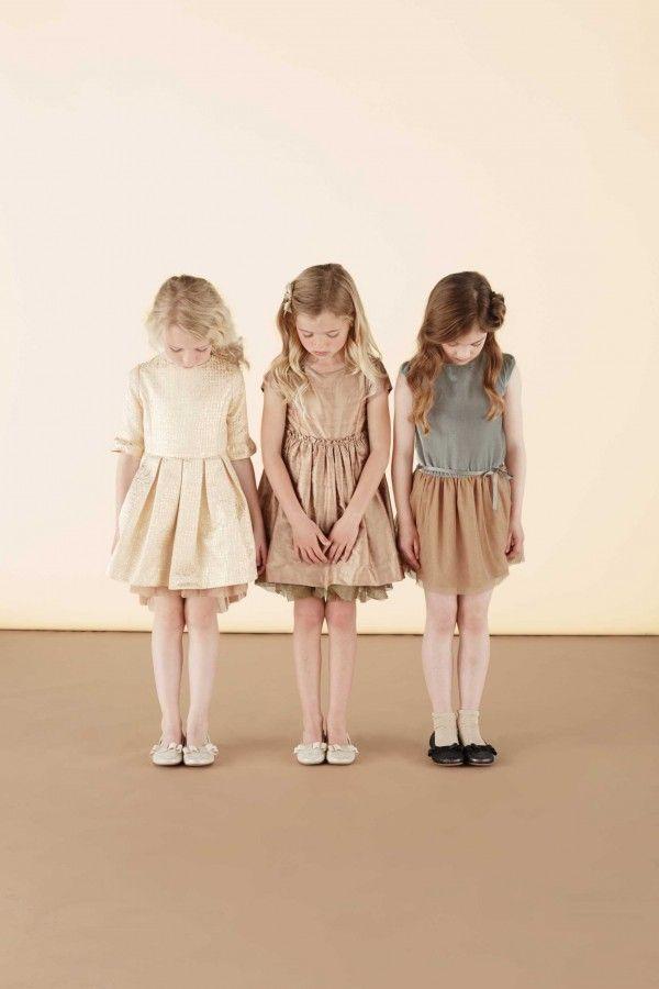 Tres mosqueteros