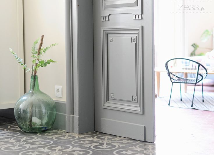 New home ! - Zess.fr // Lifestyle . mode . déco . maman . DIY