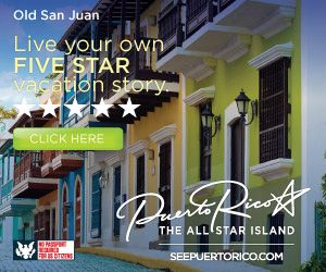 Brown Rice Risotto With Winter Squash | Recipe | Brown Rice, Risotto ...