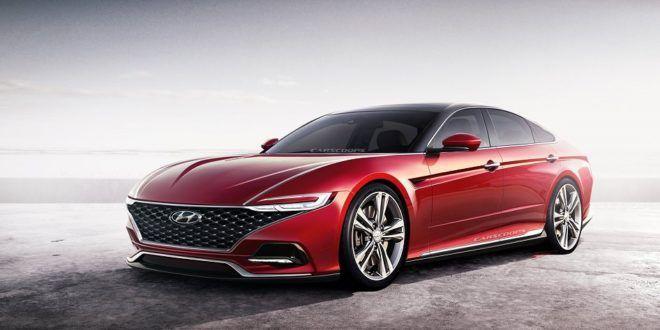 سياره هيونداي سوناتا 2019 الجديده من اقوي السيارات التي سوف تتواجد بالاسواق لعده ايباب اهمه السعر الخاص بالس Hyundai Genesis Coupe Hyundai Genesis Hyundai Cars