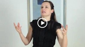 Speaking Styles  In this video, Trudi explains how the way you speak may be interpreted in a way that was not intended.