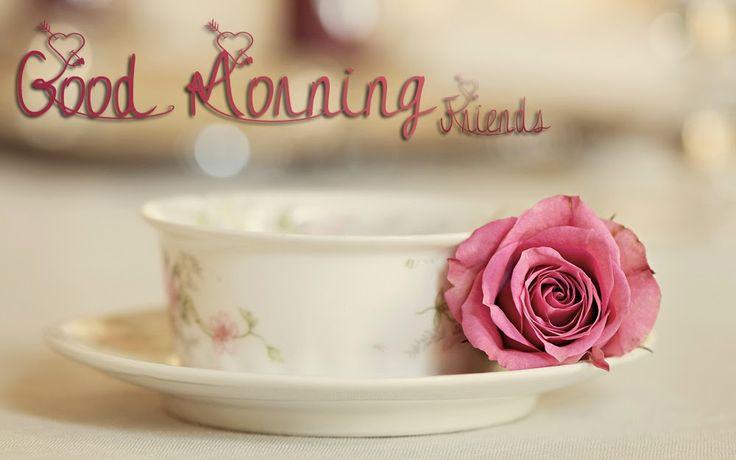 Good Morning-Images-for-lover-girlfriend-boyfriend-husband