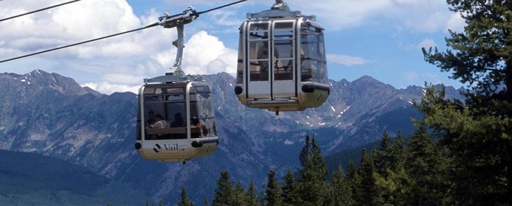 Official Vail Ski Resort - Vail, Colorado Hotels and Resorts   http://www.vail.com