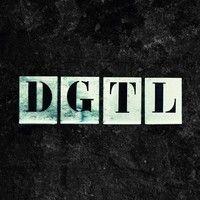 Deetron - Deep House Amsterdam DGTL ADE Podcast #002 by Deep House Amsterdam on SoundCloud
