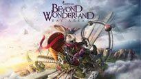 awesome Beyond Wonderland Bay Area 2015: Sunday Single Day at Shoreline Amphitheatre 2015-09-27 13:00:00 Tickets