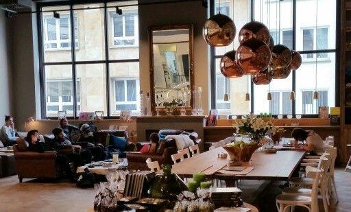#Pano #Stuttgart #Cafe #Gerber #http://www.pano.coop
