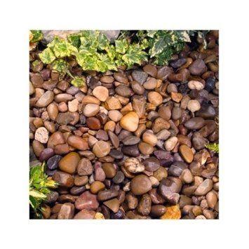 800Kg Landscaping Stones For Your Garden Patio Terrace Discount Bulk Stone  Bag Quality Guaranteed Driveway Coastal