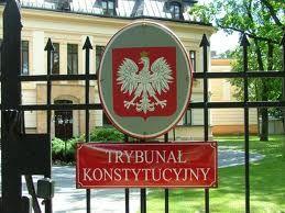 http://www.administrator24.info/artykul/id4429,janosikowe-pozostanie-zgodne-z-konstytucja
