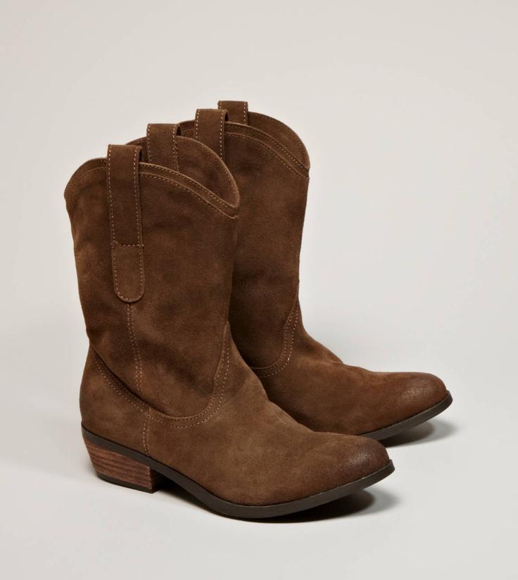 Best 25 Short Cowboy Boots Ideas On Pinterest Ankle