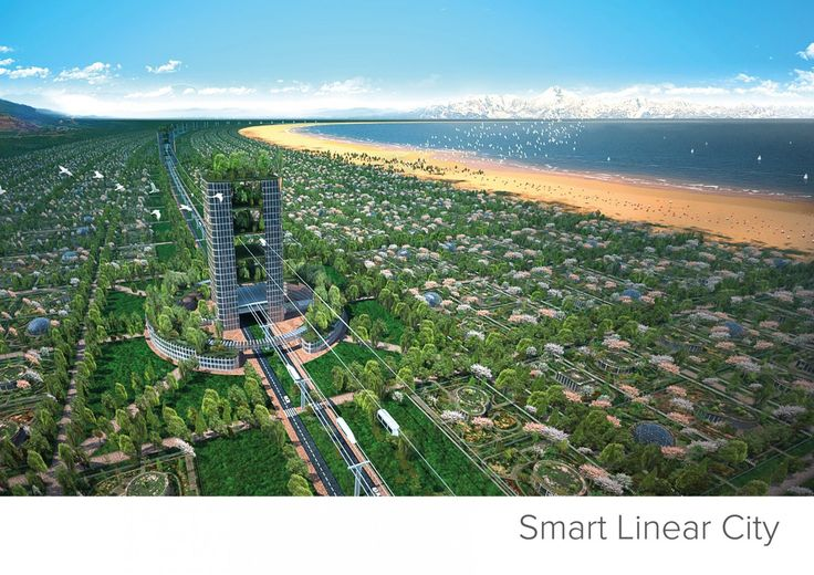 Smart Country of India. http://rsw-systems.com/new/smart-country-india?r=9733