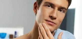 IMPORTANCE OF TONER IN MENS' GROOMING REGIME http://www.abestfashion.com/importance-of-toner-in-mens-grooming-regime/